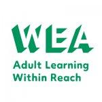 WEA YH / Workers' Educational Association - Kirklees
