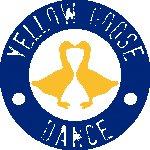 Yellow Goose Dance / Yellow Goose Dance