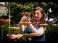 #HEARTyourtown - Kirklees Garden Stories