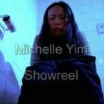 Michelle Yim Show Reel