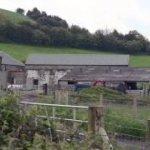 Stirley Community Farm