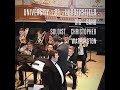 University of Huddersfield Brass Band Spectacular