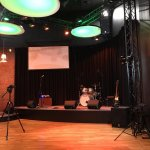 6 Easter Rockband Bootcamp Yrs 7-9