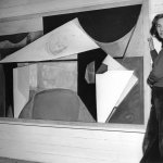 A Discipline of the Mind: The Travels of Wilhelmina Barns-Graham