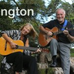 Acoustic Night with Silvington