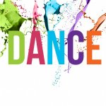 Adult Just4Fun Dance Sessions! 2 Weekly