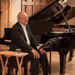 Alfred Brendel: My Musical Life