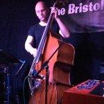 Andy Nowak Trio