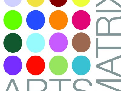 ArtsMatrix events announced for 2011/12