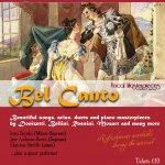 Bel Canto Concert 2