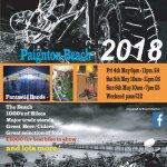 BMAD Bike Festival