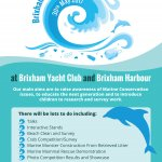 Brixham Marine Conservation Day Photographic Competition