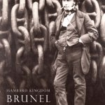 Brunel's Hidden Kingdom