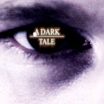 CAST AND CREW AUDITIONS FOR A DARK TALE SHORT FILM