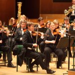 Chamber Concerts - Welsh National Opera