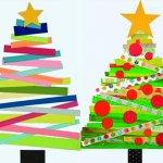 Christmas Family Fun! Wreaths & Decorations
