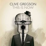 CLIVE GREGSON live in concert
