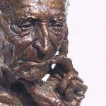 Conversations: South West Sculptors' Association