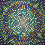 Cosmography: Paintings and Drawings by Charles Somerton