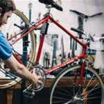 Crafted: Re-Love Your Bike