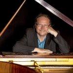 Craig Milverton Trio