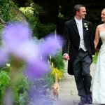 Dartington Hall Wedding Open Day