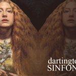 DARTINGTON SINFONIETTA - Classical Redux