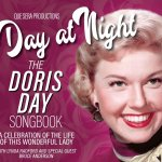 Day & Night - The Doris Day Songbook