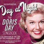 Day & Night - The Doris Day Songbook