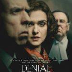 Denial [12A]