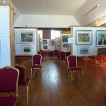 Devon Art Society - Summer Art Show