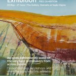 Devon Printmakers Exhibition