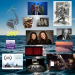 English Riviera Film Festival and Awards 2017