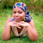 Free Artist Talk - Hawa Jande Golakai