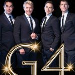 G4-Live in Concert