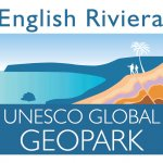 Geopark Festival-Rock Pool Ramble