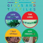 Glass and Textiles Exhibition