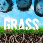 Grass – Second Hand Dance