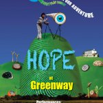 'HOPE at Greenway' - Quest Play Torbay
