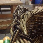Craft Revolution: Weave Your Own Grocery Basket with Hilary Burn