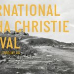 International Agatha Christie Festival 2017