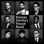Kansas Smitty's House band