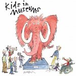 KIDS IN MUSEUMS TAKEOVER DAY AS PART OF BBC CIVILISATIONS FESTIV