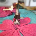 Dressmaking workshops Totnes, Devon
