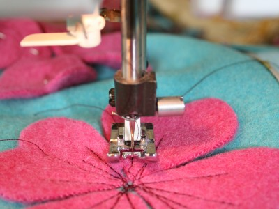 Dressmaking workshops Totnes, Devon