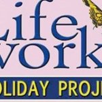 LifeWorks Holiday Project