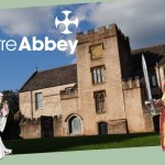 Medieval Madness at Torre Abbey - Kids Rule!