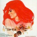 MICKELODEON FILM CLUB – ISADORA