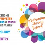 Midsummer Dreams Festival