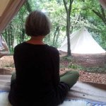 Mindfulness and Nature Connection Retreat for Women - 3 nights